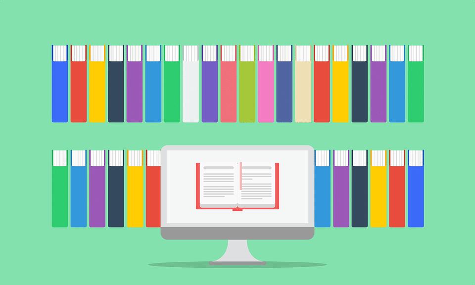 4 okt – Hur får man e-learning att fungera?